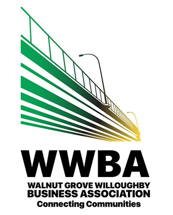 Walnut Grove Willoughby Business Association