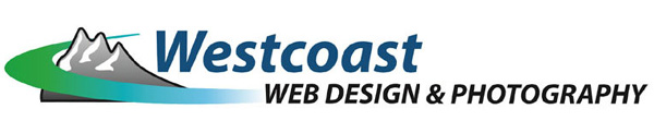 Westcoast Web Design & Photography